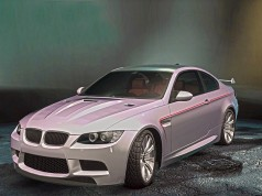 BMW--238x178 Videos
