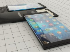 BlackBerry-Venice-Android-Smartphone-Images-Leaked.-Check-it-out-238x178 Videos