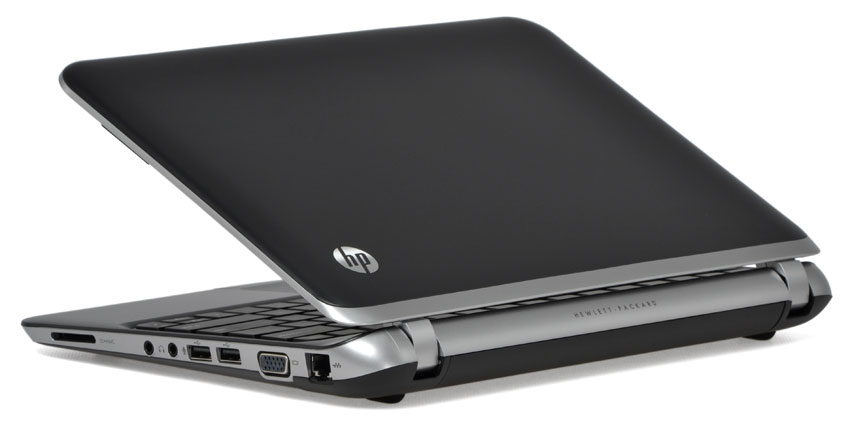 Review Of Hp 15t Touch The Best Looking And Performing