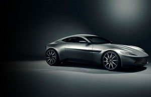 aston-martin-db10-front-three-quarter-carousel-final-300x194 Mobile Magazine