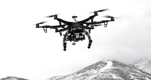 drone1-300x160 Mobile Magazine