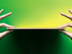 Samsung-Galaxy-Tab-S2-238x178 Mobile Magazine