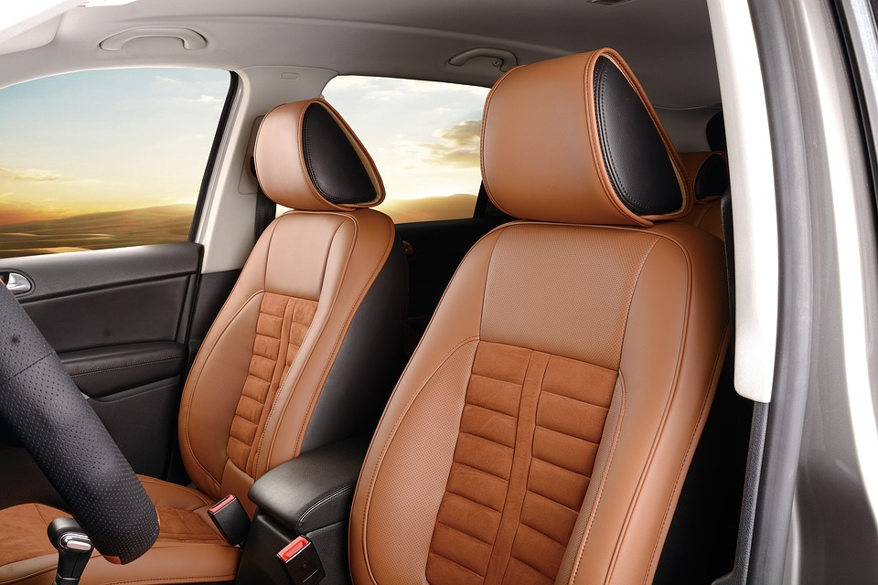 seat-cushion-1099624_960_720 Driving by Design: Affordable Innovations to Make Every Trip Enjoyable