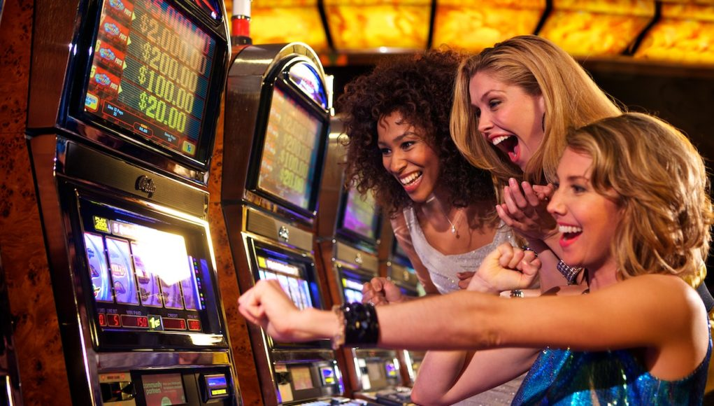 Casinos-1021x580 Videos