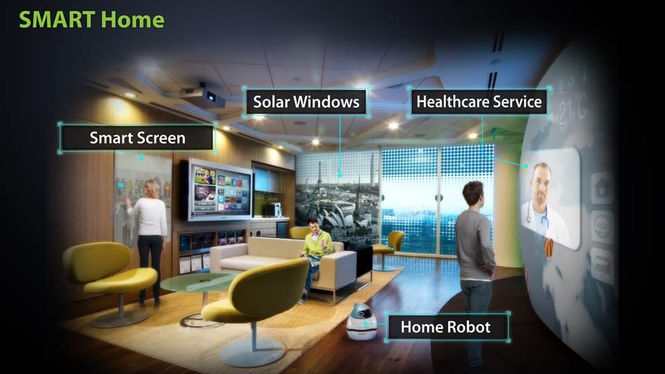 39 smart mobile home ideas kelsey bass ranch 62663. Black Bedroom Furniture Sets. Home Design Ideas